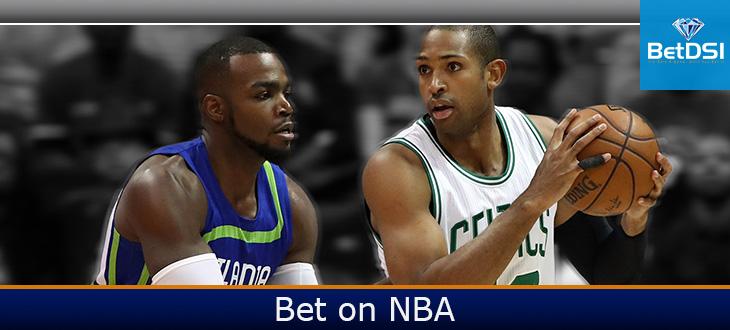 Celtics hawks betting betfred sportsbook betting websites