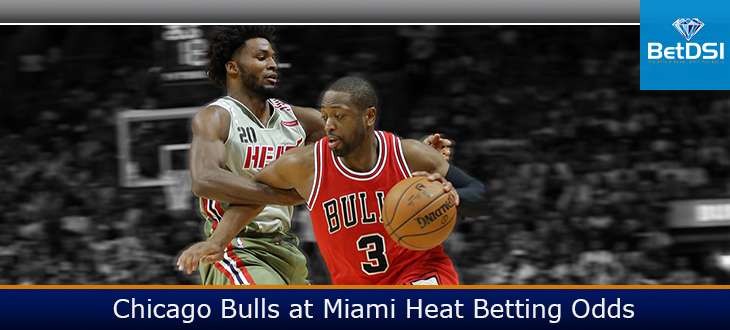 Miami heat chicago bulls betting line eintracht frankfurt vs borussia dortmund betting preview on betfair