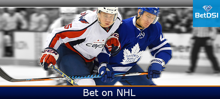 Washington capitals at toronto maple leafs free preview betdsi air canada centre will be the site for an eastern conference showdown as the washington capitals visit toronto to meet the maple leafs m4hsunfo