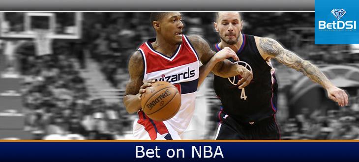 Clippers vs wizards bettingadvice anzhi makhachkala v newcastle betting tips