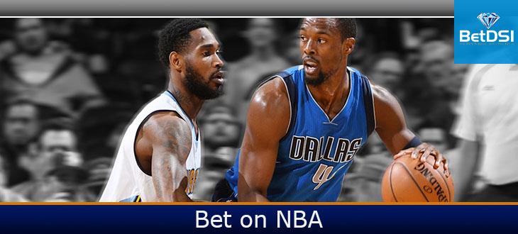 Nuggets Vs Mavericks Update: Denver Nuggets At Dallas Mavericks Betting Odds