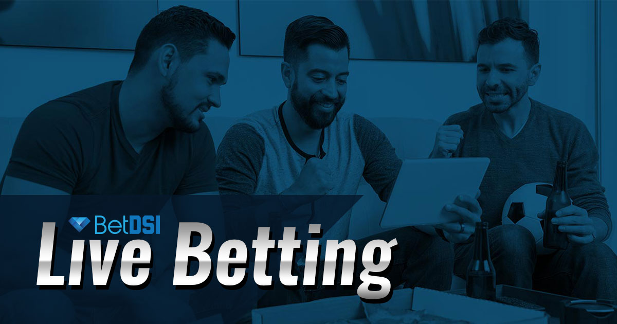 In game betting cantor abetting criminal code of 1961