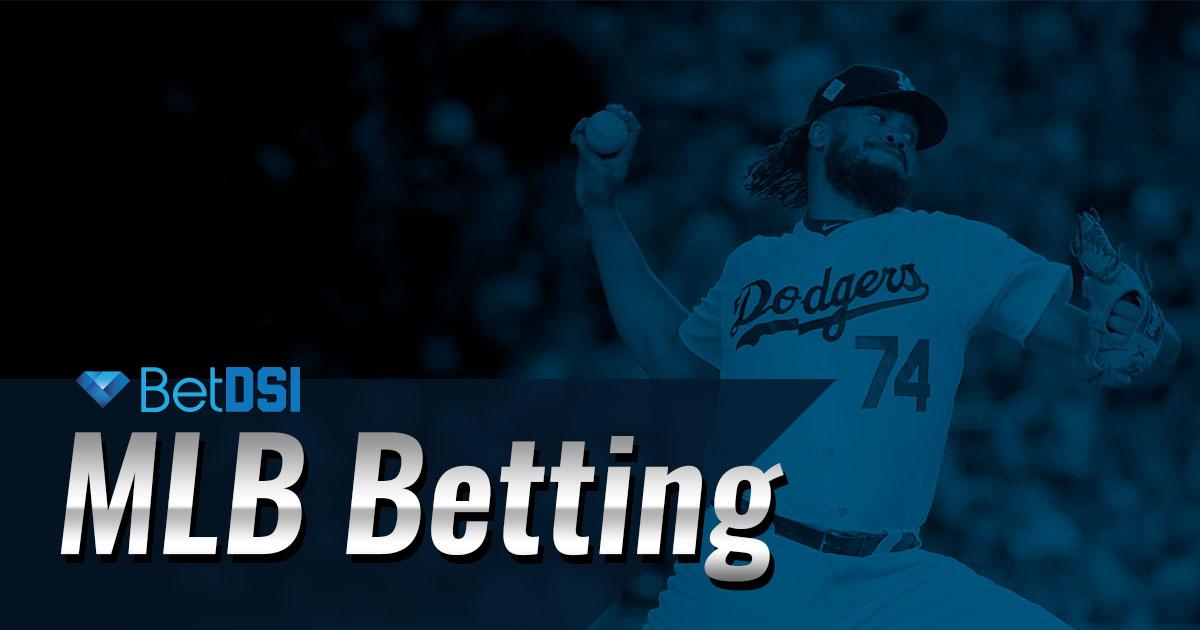 Tabb baseball betting lines the best bet on sports