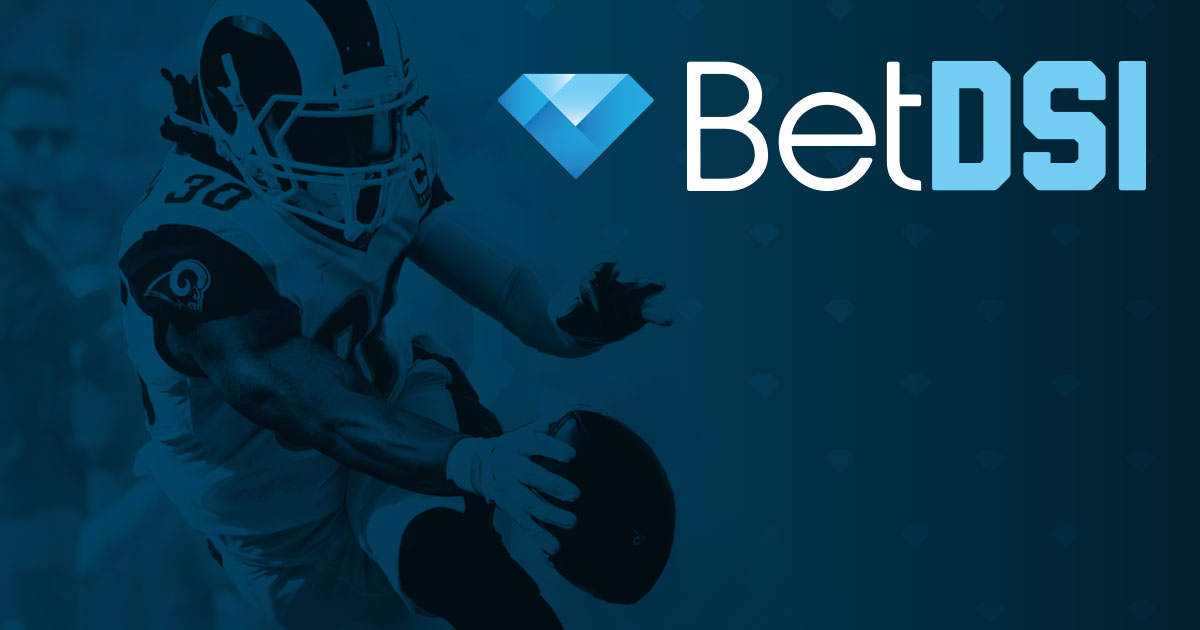 Betdsi sportsbook betting 101 can one bet on who is going to win the season in hollywood bet