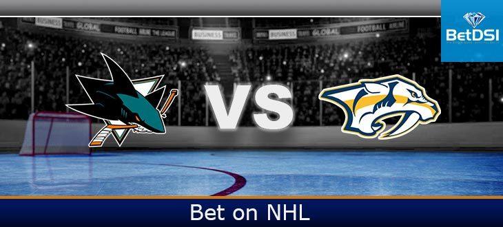 Colorado Avalanche vs. Edmonton Oilers Free Prediction