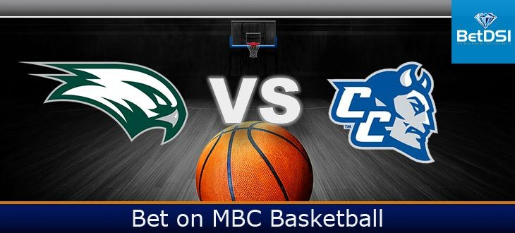 Wagner Seahawks vs. Central Connecticut State Blue Devils ATS Odds
