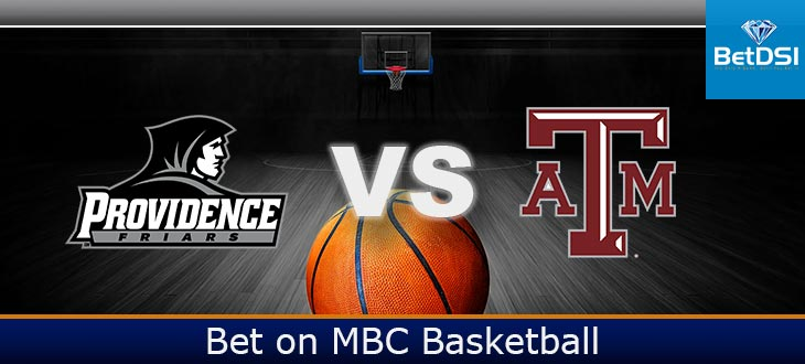 Image result for Providence vs Texas A&M pic