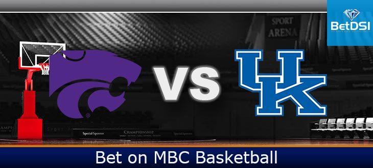 Kansas State Wildcats vs. Kentucky Wildcats Free Prediction