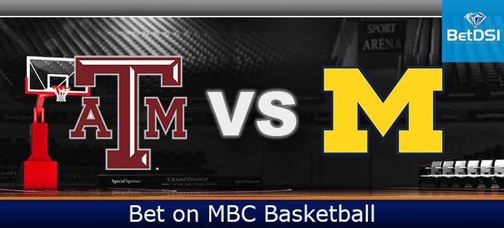 Texas A&M Aggies vs. Michigan Wolverines Free Prediction