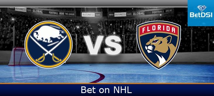 """Résultat de recherche d'images pour """"Buffalo Sabres vs Florida Panthers"""""""