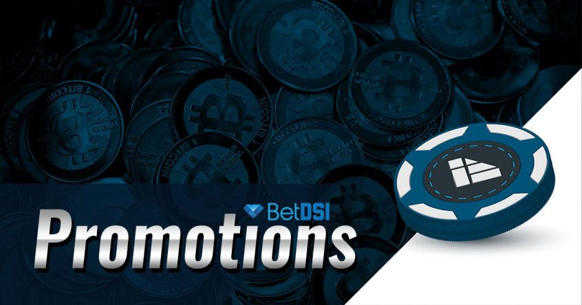 betting promotions