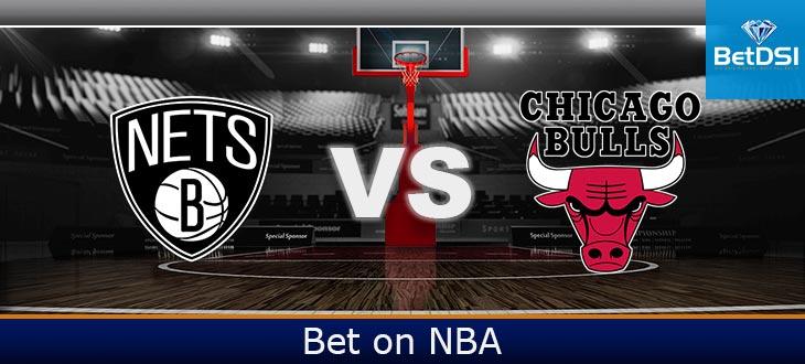 bulls nets betting preview