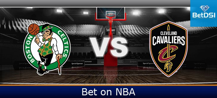 Cleveland Cavaliers at Boston Celtics ATS Prediction