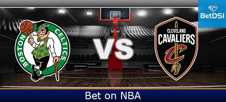 Cleveland Cavaliers vs. Boston Celtics Free Prediction