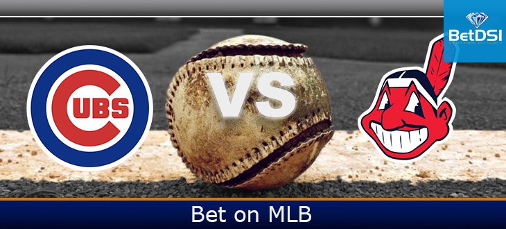 cubs indians cleveland chicago betdsi wrigley field preview ready face