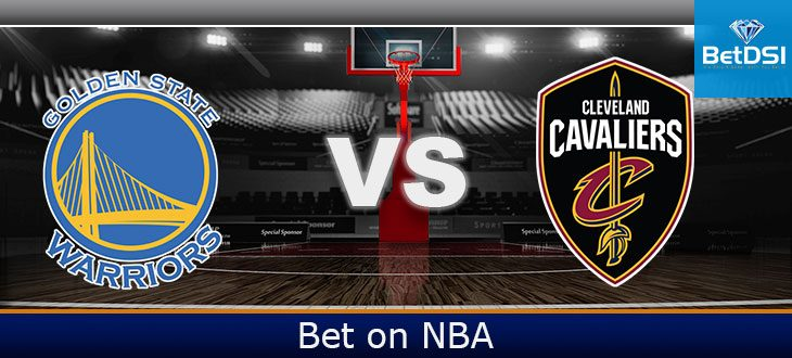 Cleveland Cavaliers at Golden State Warriors ATS Prediction