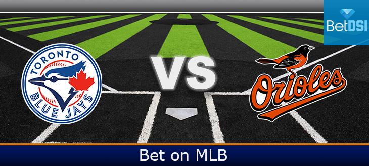 Baltimore Orioles Vs Toronto Blue Jays Odds