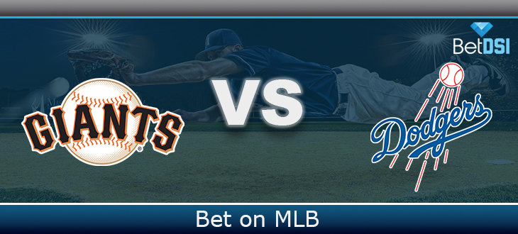 abf0cc89c8c The Los Angeles Dodgers are heading west to AT T Park to square off against  their divisional rival San Francisco Giants. The opening pitch is scheduled  for ...