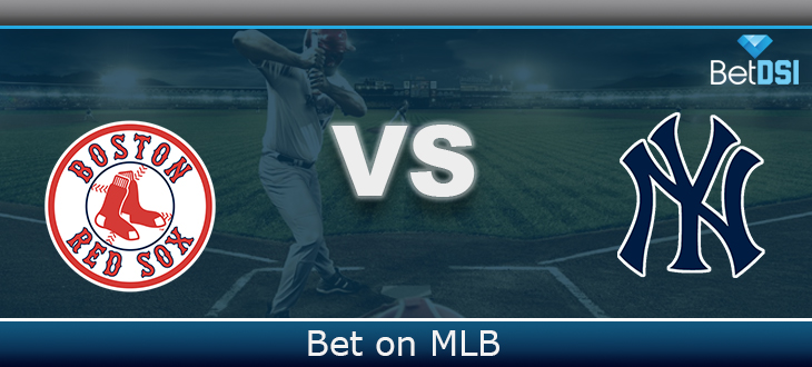 9e24ef78 The New York Yankees are taking on the Boston Red Sox in Game 2 of the  ALDS. The Red Sox currently own a 1-0 series lead, and the matchup is  slated to ...