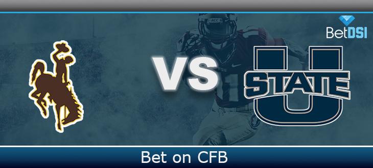 Utah state wyoming betting websites b zone csgo betting