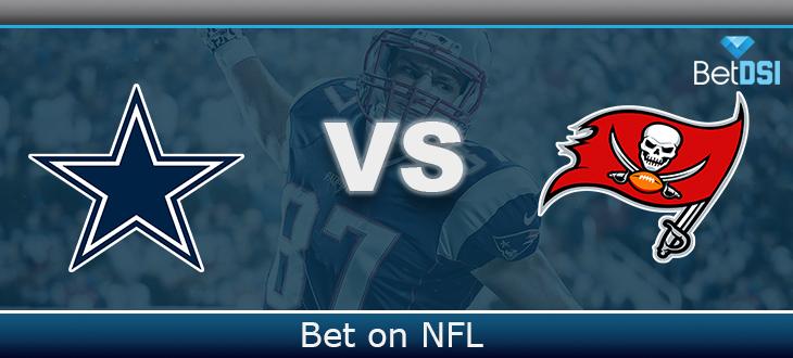 Tampa Bay Buccaneers Vs Dallas Cowboys Free Week 16 Betting Prediction Betdsi