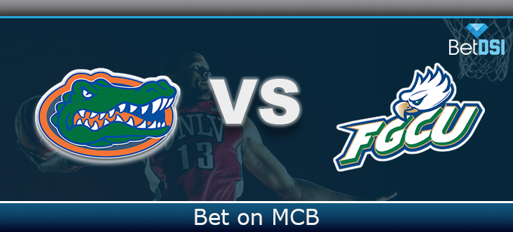 Fgcu vs florida betting odds online sports betting apps