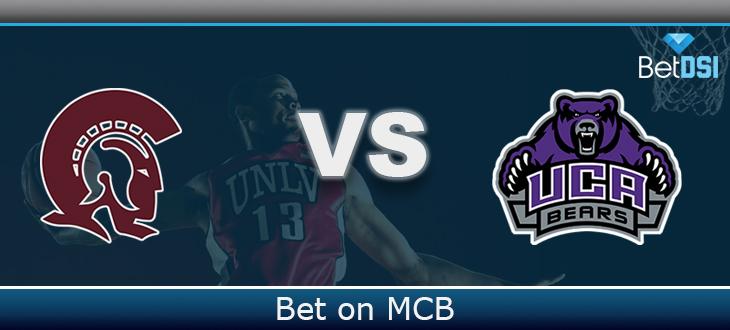 first rate 5b1b3 c3b1d Central Arkansas Bears vs. Little Rock Trojans Betting ...