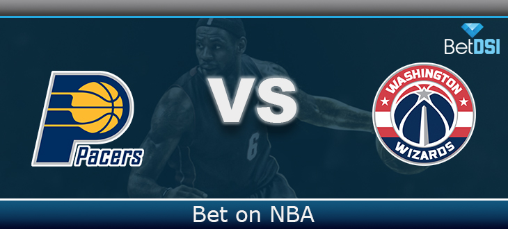 Wizards vs pacers game one betting preview betting websites nylearns