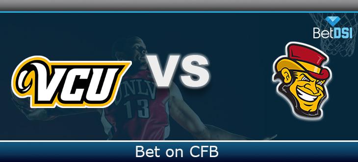 Iona Gaels vs  VCU Rams Betting Prediction | BetDSI