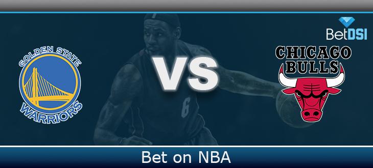 10bda6b5c831 Chicago Bulls vs. Golden State Warriors Free Prediction 01 11 19 ...