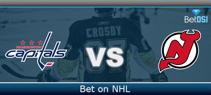 New Jersey Devils vs. Washington Capitals Game Preview 3 8 19  b06d15e5e