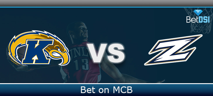 on sale 51f8b 420b2 Akron Zips vs. Kent State Golden Flashes ATS Prediction 03 ...