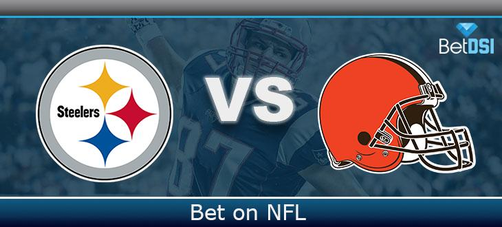 Week 11 Betting Free Pick Pittsburgh Steelers Vs