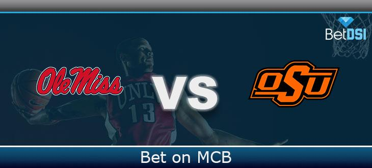 Ole miss vs oklahoma state betting line fpts meaning betting sites