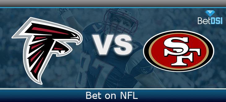 Sf vs atl betting line sports betting line shooting