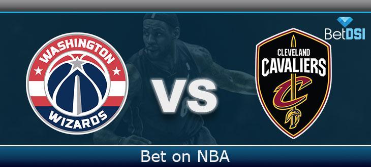 23 20 betting odds arena betting livescore basketball nba
